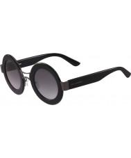 Karl Lagerfeld Bayanlar kl901s siyah güneş gözlüğü