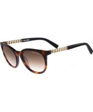 Karl Lagerfeld Bayanlar kl891s bağa güneş gözlüğü