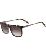Karl Lagerfeld Bayanlar kl897s bağa güneş gözlüğü