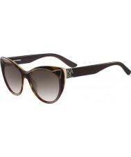 Karl Lagerfeld Bayanlar kl900s bağa güneş gözlüğü
